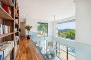 Proche Aix-en-Provence - Magnifique villa contemporaine - photo9