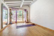 Proche Gordes - Belle maison avec vue - photo10