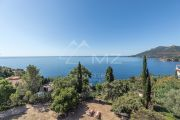Close to Cannes - Property with sea views - photo9