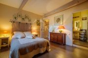 Pernes-les-Fontaines - Superb historical Bastide - photo9
