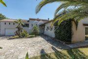 Mougins - Lovely Provençal villa - photo8