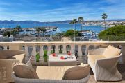 Cannes - Croisette - Beautiful apartment - photo1
