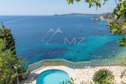 Cap d'Ail - Private Estate at the gates of Monaco - photo4
