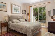 Ницца - Монт Борон - Квартира с видом на море - photo7