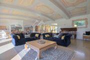 Мужен -Тосканское поместье в - photo4