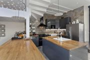 Cannes - Montfleury - Exceptional loft close to the town center - photo3
