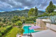 Cannes Backcountry - Stunning contemporary villa - photo2