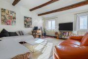Aix-en-Provence - Appartement en centre ville - photo1