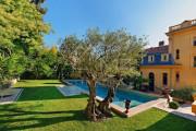 Cannes - Californie - Superbe villa - photo6