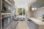 Канны - Калифорни - Великолепная квартира в престижной резиденции с видом на море - photo8