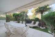 Cannes - Croisette - Modern apartment - photo2