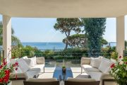 Cannes - Basse Californie - Panoramic sea views - photo3