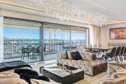 Cannes - Vieux Port - Ravishing duplex - photo3