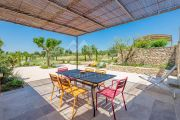 Очарование - комфорт и прекрасная обстановка в этом красивом доме в Горде - photo4