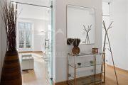 Cannes - Croisette - Exceptional apartment - photo6