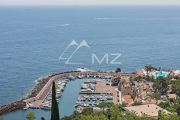 Close to Cannes - Apartment in private domain - photo2