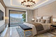 Cannes - Duplex 4 chambres - photo9