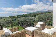Vence - Charmante Villa provençale - photo3