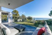 Cannes - Super Cannes - Villa d'architecte - photo6