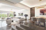 Канны - Калифорни - Квартира в современном жилом комплексе класса люкс - photo4