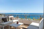 Cannes - Californie - Breathtaking view - photo1