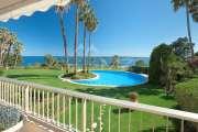 Канны - Калифорния - Изысканные апартаменты - photo13