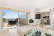 Cannes - Californie - Magnifique duplex - photo1
