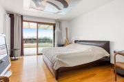 Exclusive Property Rooftop villa  - Cannes Croisette - Sole agent - photo12