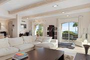 Cap d'Antibes - Propriété de charme - photo5