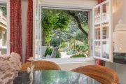 Antibes - Delightful provençal property - photo15
