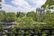 Париж 7-й - Дом Инвалидов - 4-комнатная квартира 240 м2 на высоком этаже - photo12