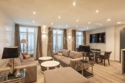 Cannes - Banane - Appartement 4 chambres - photo1