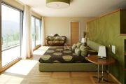 Suisse - Vico Morcote - Villa moderne vue lac - photo9