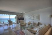 Cannes - Croisette - Sublime appartement - photo4
