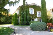 Около-Сен Реми де Прованс - Провансальный дом - photo11