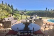 Saint-Rémy de Provence - Villa with pool and views - photo3