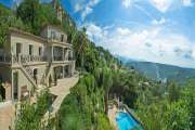 Vence - Modern villa with panoramic view - photo2