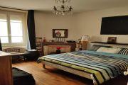 Lyon 6 - Foch - 2 bedrooms - photo2