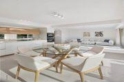 Cannes - Californie - Petite résidence - photo13