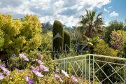 Villa with sea view - photo3