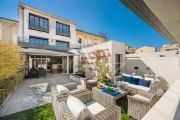 Marseille 7ème - Roucas Blanc -  Magnificent contemporary house - photo2