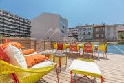 Cannes - Appartement 3 chambres - photo6