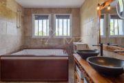 Рядом Экс-ан-Прованс - Красивый дом с высоким потенциалом - photo8