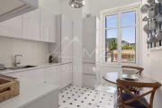Beaulieu-sur-mer - Prestigious apartment, sea and garden view - photo8