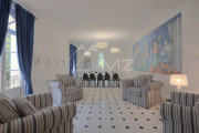 Cap d'Antibes – Wonderful Property - photo14