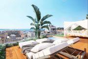 Penthouse - Proche Cannes Centre - photo9