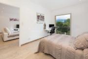 Arrière-pays cannois - Villa moderne proche commodités - photo16