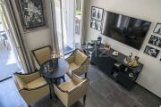 Cannes - City Center - Apartment with terrace - photo46