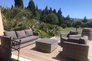 Saint-Rémy de Provence - Villa with pool and views - photo2