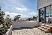 Cannes - Superbe villa Art Déco avec vue mer - photo3